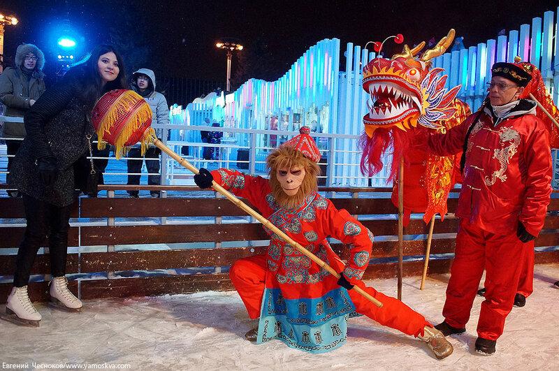 Зима. Новый год. Каток ВДНХ. 01.01.16.04..jpg