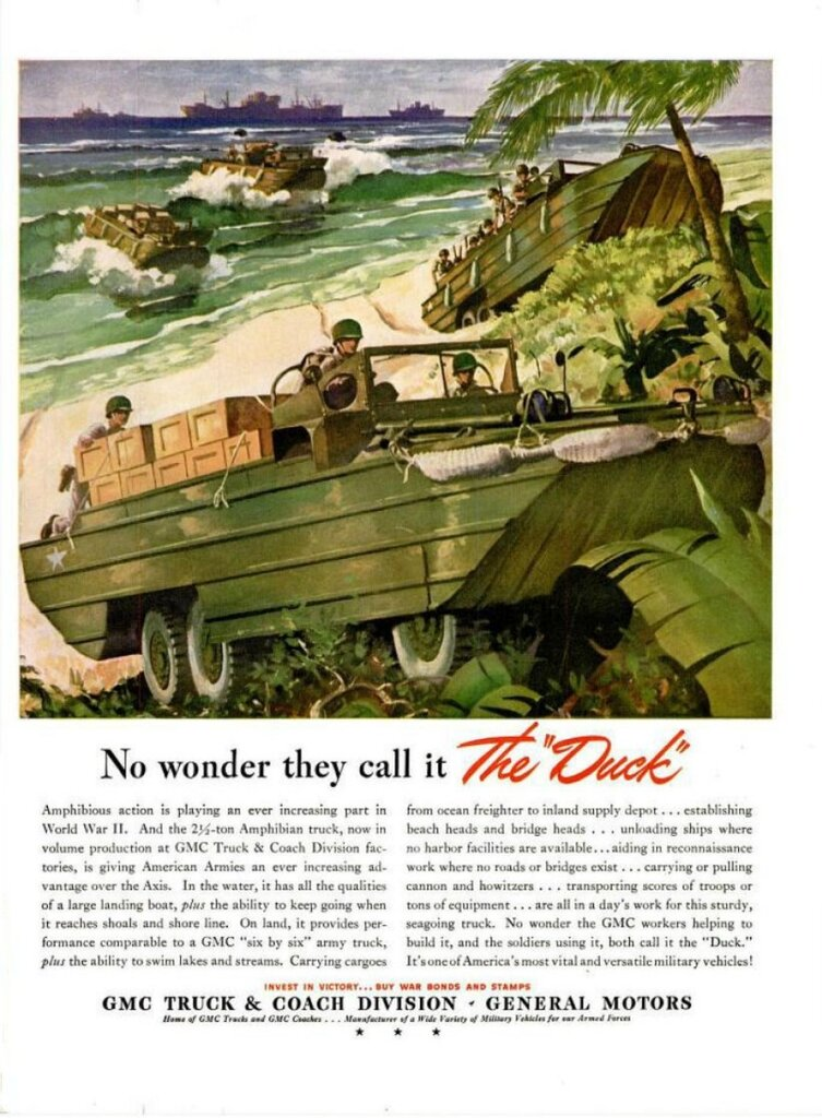 1943 GMC Truck Ad-01.jpg