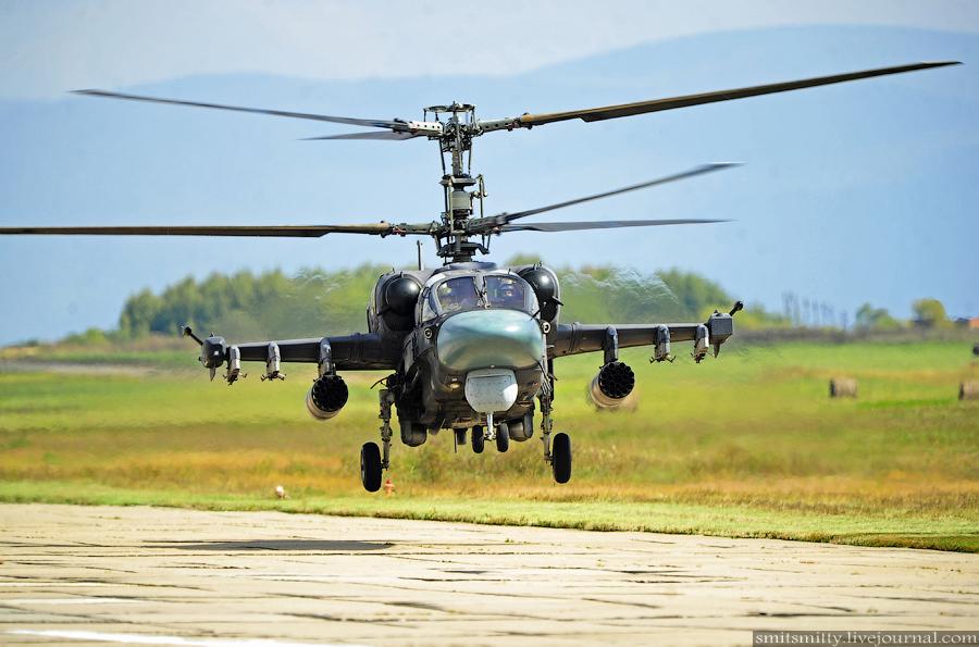Kamov Ka-52 Alligator: el nuevo carro del infierno - Página 3 0_caedd_41e8cddd_orig
