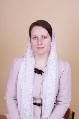 Гуркина Светлана Николаевна кл.руковод..jpg