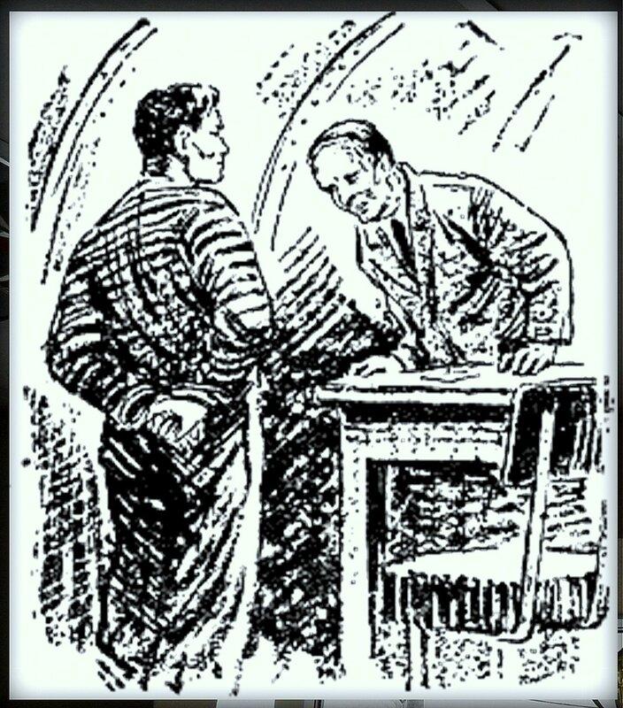 Иллюстрация к произведению Н. Дашкиева Властелин мира (2).jpg