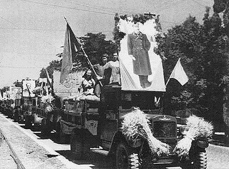 Сельские жители раннего СССР. 046.jpg
