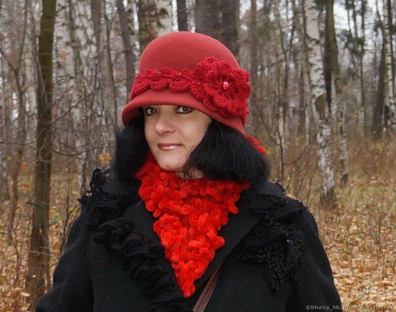 https://img-fotki.yandex.ru/get/16155/69028409.597/0_cddd7_c5ecaa82_XL.jpg