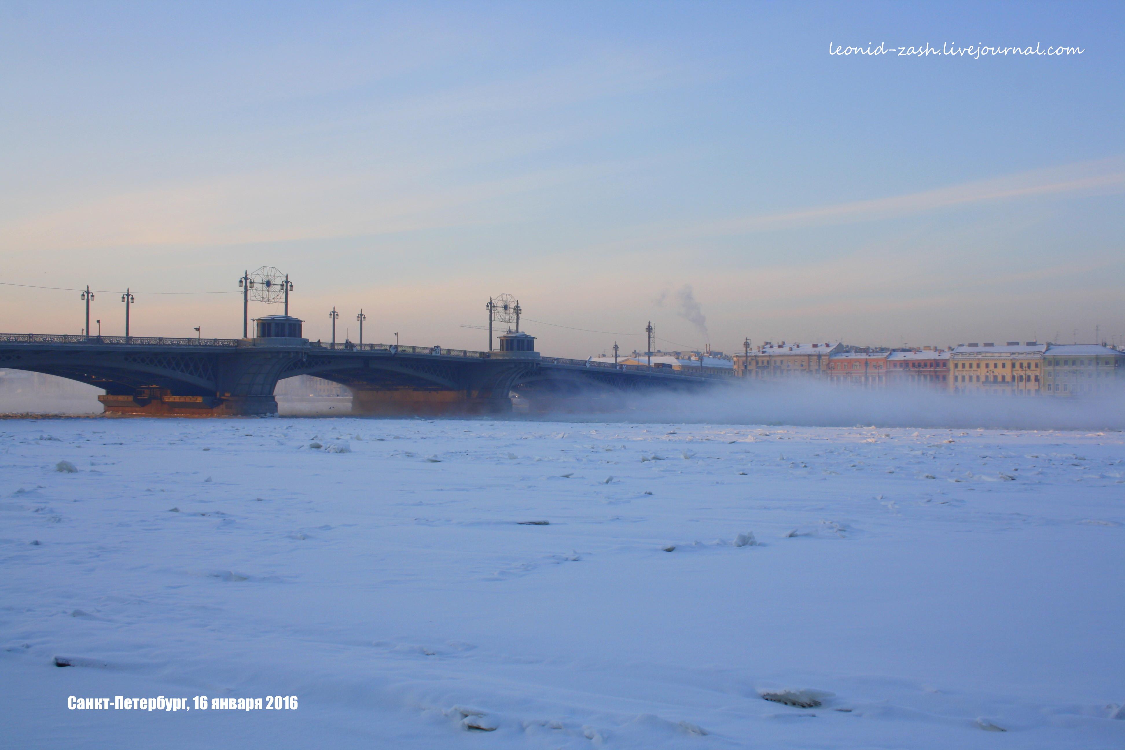 Петербург_8284.JPG