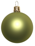natali_design_xmas_ball1.png
