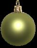 natali_design_xmas_ball1.png
