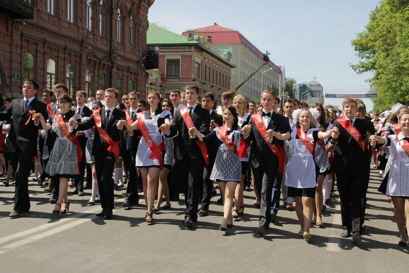 20130525_Бал выпускников 2013_IMG_5956.JPG