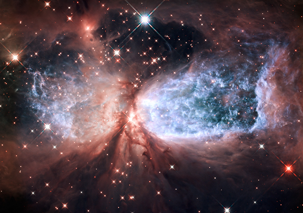 Watch this Space, 2014 Hubble Space Telescope Advent Calendar280.jpg