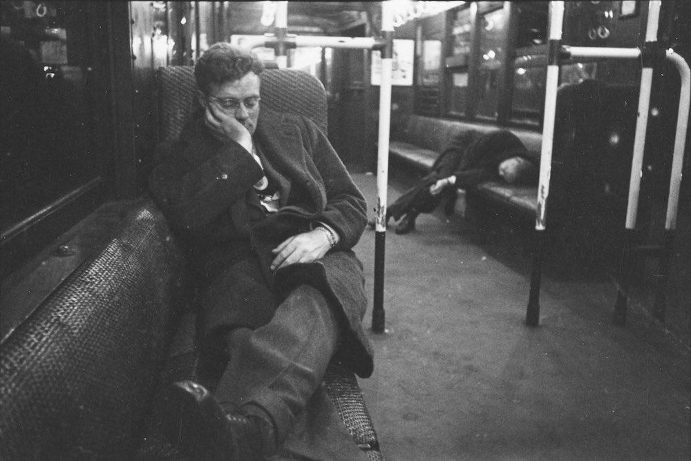 Train in vain, Stanley Kubrick6_1280.jpg