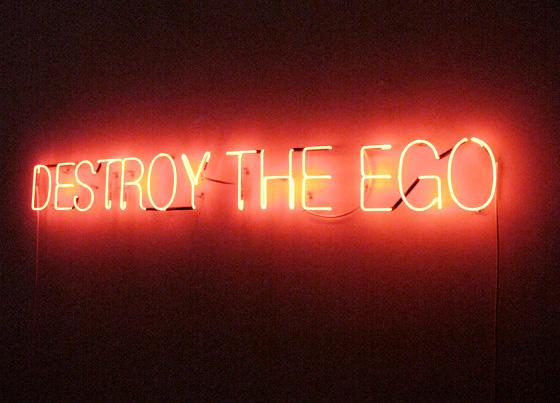 Destroy the Ego.jpg