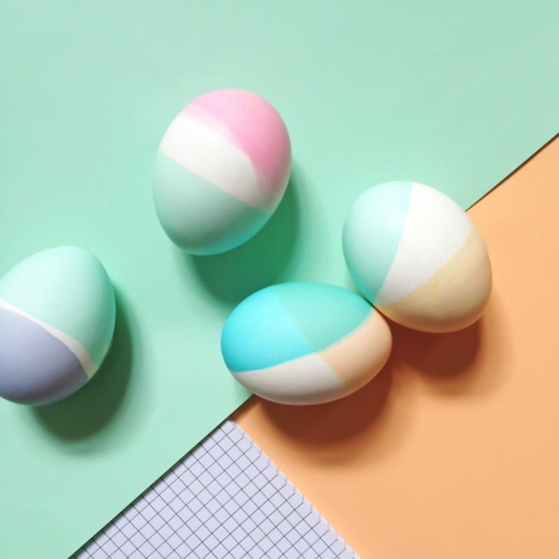 Eggcellent0.jpg