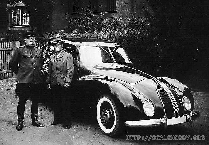 Horch 930 S '1939 8.jpg