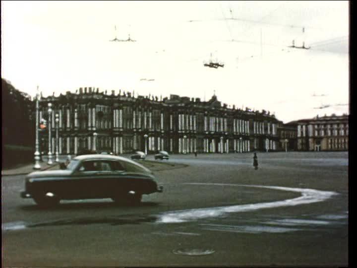 1956-leningrad9.jpg