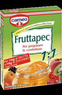 Fruttapec11Italia.png