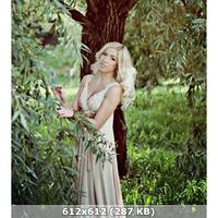 http://img-fotki.yandex.ru/get/16156/14186792.1c6/0_fe520_ab0e5f38_orig.jpg