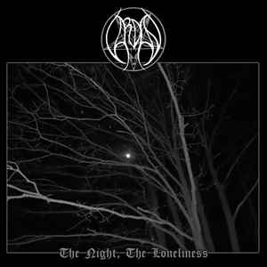 Vardan - The Night, The Loneliness (2015)