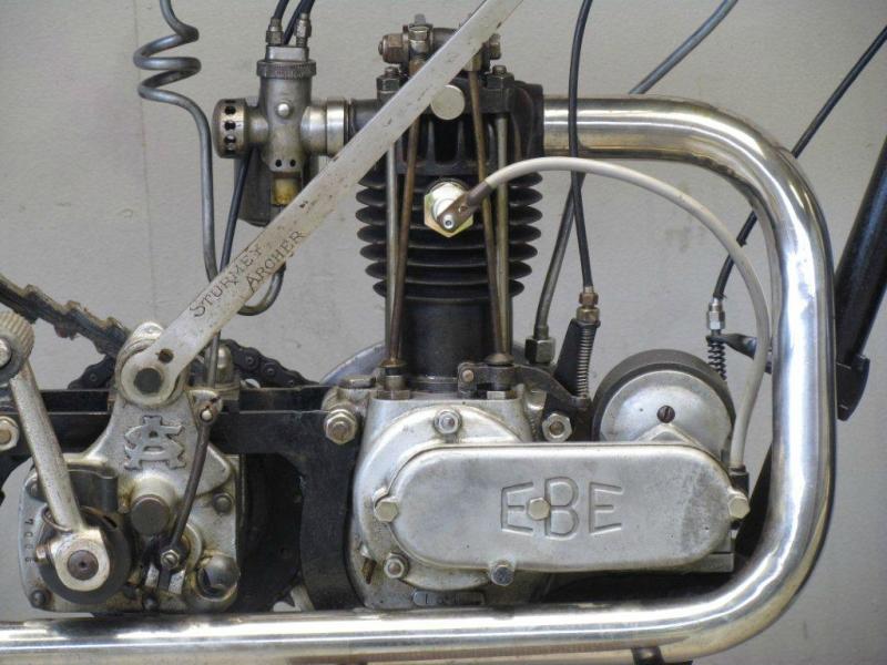 Monark-1927-172ohv-31.jpg