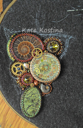 Альбом пользователя KateKostina: P_20150909_111050.jpg