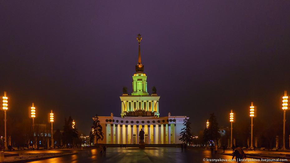 https://img-fotki.yandex.ru/get/16156/175839075.43/0_12771b_2c4943a8_orig.jpg