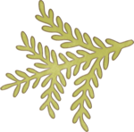 bellisaedesigns_christmaslight_el3.png