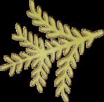 bellisaedesigns_christmaslight_el3.png