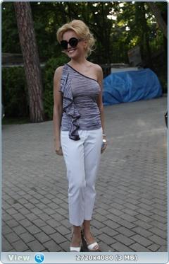 http://img-fotki.yandex.ru/get/16156/192047416.4/0_d8770_36225719_orig.jpg