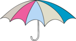 Under_My_Umbrella_Natali_el (13).png