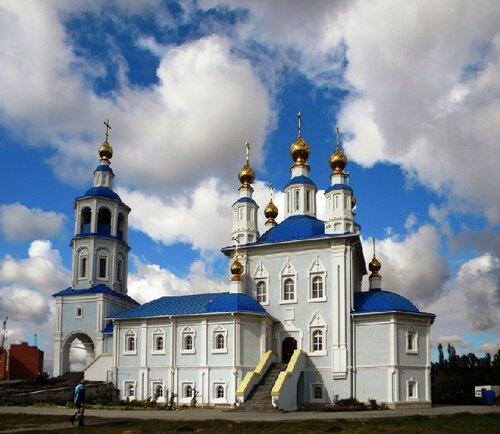 Новошахтинск.jpg