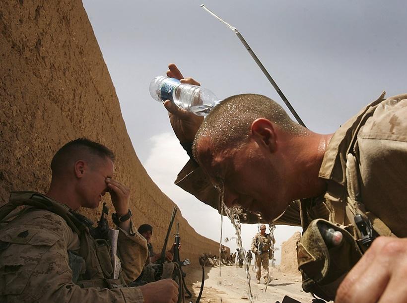 Ох уж эти солдаты 0 141fee ef22409c orig