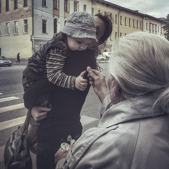 Фотограф из Пскова получил премию за лучшие фото в Instagram 0 14463a fc8244dd orig