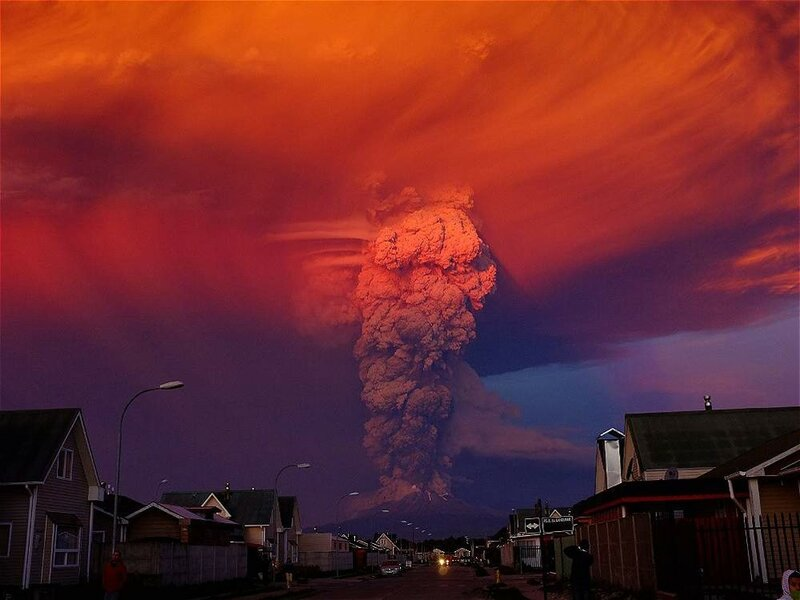 Проснувшиеся гиганты: извержения вулканов в 2015 году 0 155a4c 5cd78ba6 XL