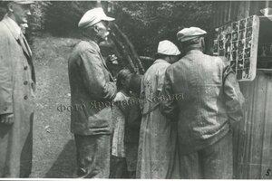 Генерал Тарнавський і інші.jpg