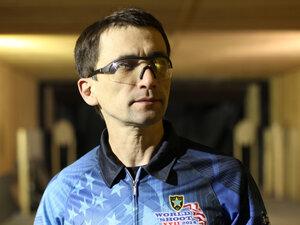 Борисов Иван