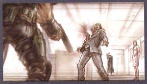 Resident Evil 5 [Alpha Version] 0_119e36_417c907d_M