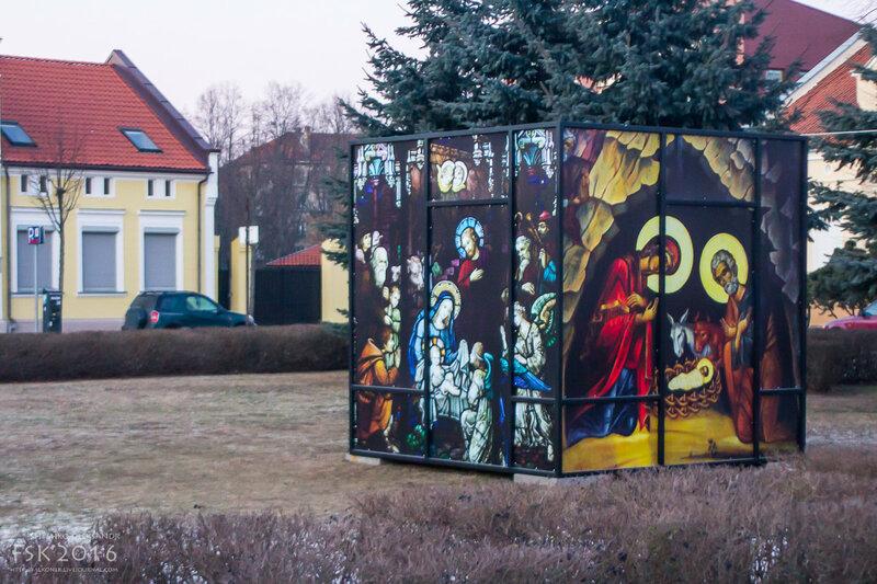 baltic_graffity-8.jpg