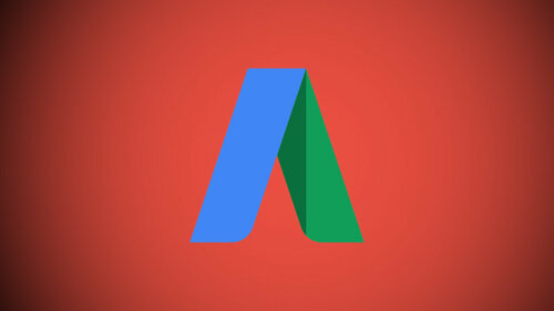 google-adwords-gradient1-1920-800x450.jpg
