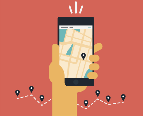location-mobile-smartphone-ss-rectangle-1920-741x600.png