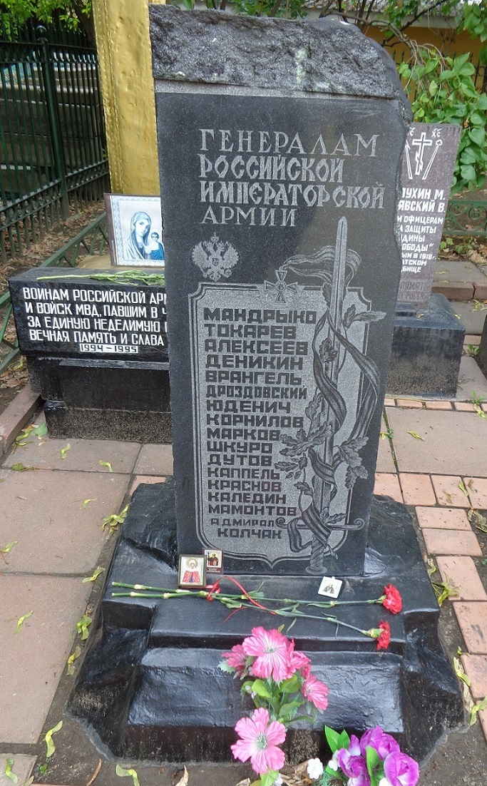 https://img-fotki.yandex.ru/get/16156/287625778.1/0_f88ad_20741ba1_-1-orig.jpg