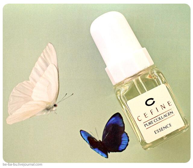 cefine-Pure-Collagen-Омолаживающая-Эссенция-для-разглаживания-морщин-отзыв-review2.jpg