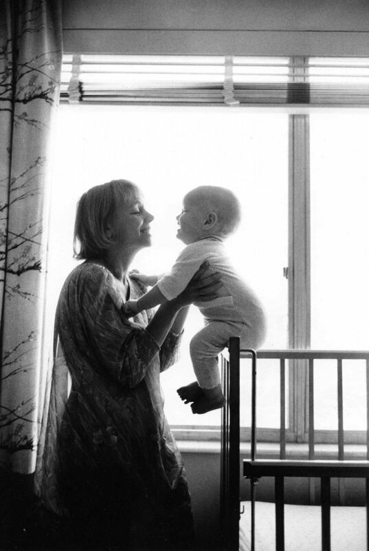 материнство-50-лет-назад23.jpg