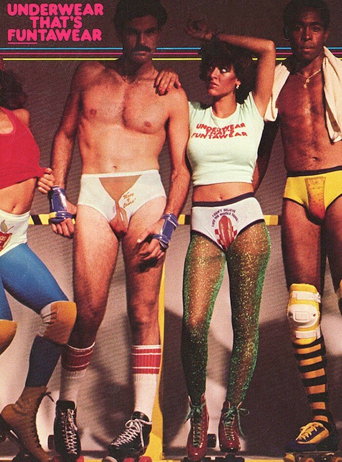 смешная-мода-70-х28.jpg