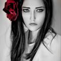 Алые розы для Фигероа