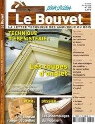 Журнал Le Bouvet №130 2008