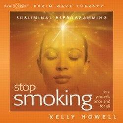 Аудиокнига Stop Smoking