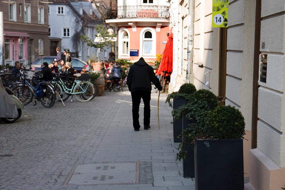 Haidhausen32.jpg