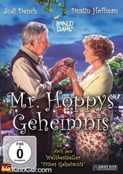 Mr. Hoppys Geheimnis (2015)
