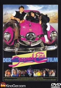 Der Formel Eins Film (1985)