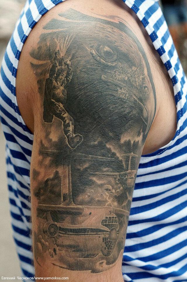 Лето. День ВДВ. Татуировка. 02.08.15.04..jpg