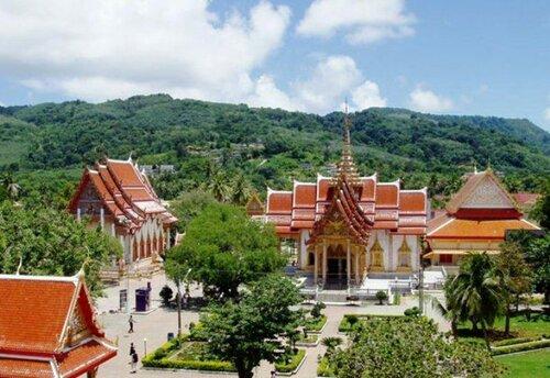храм Ват ЧАЛОНГ.jpg