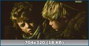 http//img-fotki.yandex.ru/get/16156/46965840.38/0_117cf4_90c7daf_orig.jpg